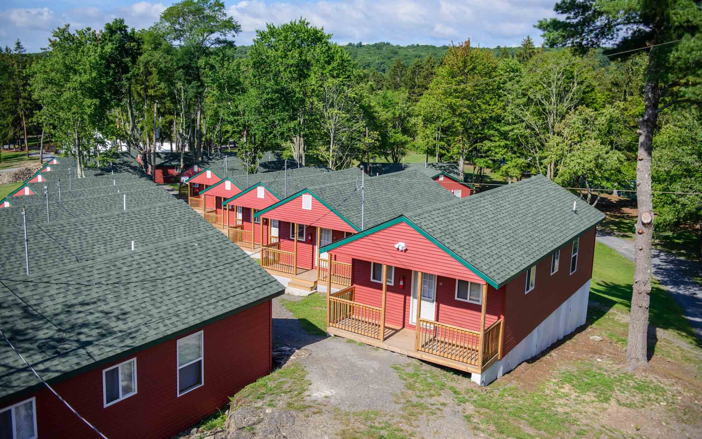offers pocono streamside cabins the inquire resort special best magnolia contact main mountains please to office family poconos fullsizerender for