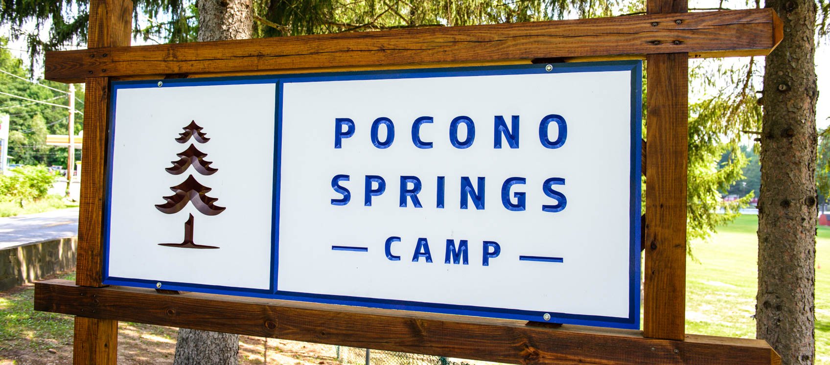 poconos-welcome-sign