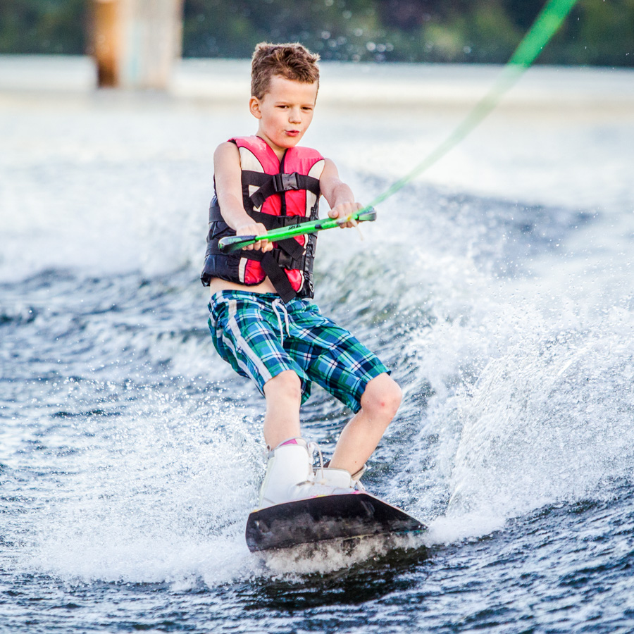 wakeboarding-2